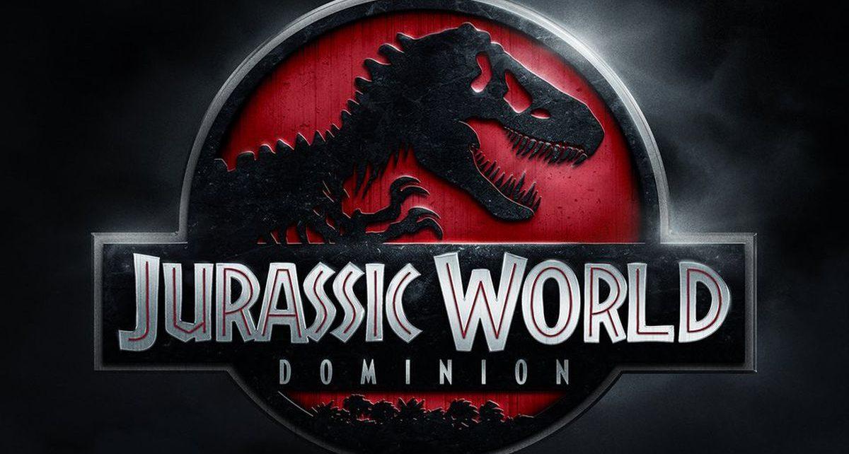 jurassic world dominion anticipazione trailer