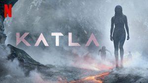 Katla: recensione della serie islandese su Netflix