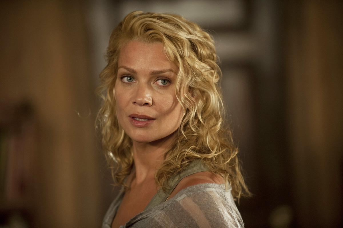 laurie holden in the boys 3