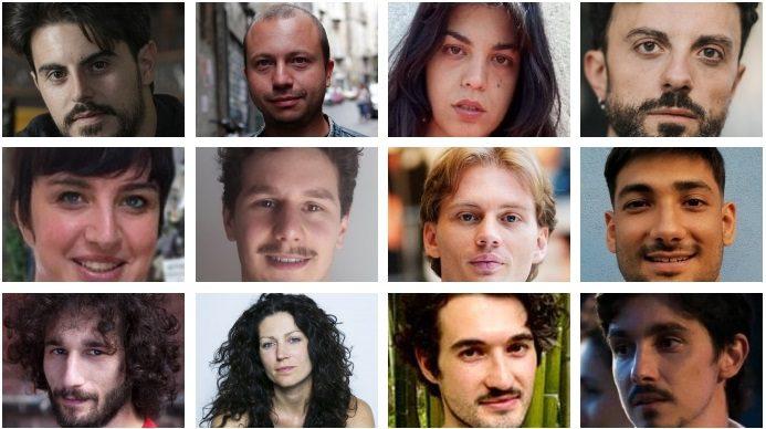 Premio Franco Solinas: i finalisti della 36ª edizione