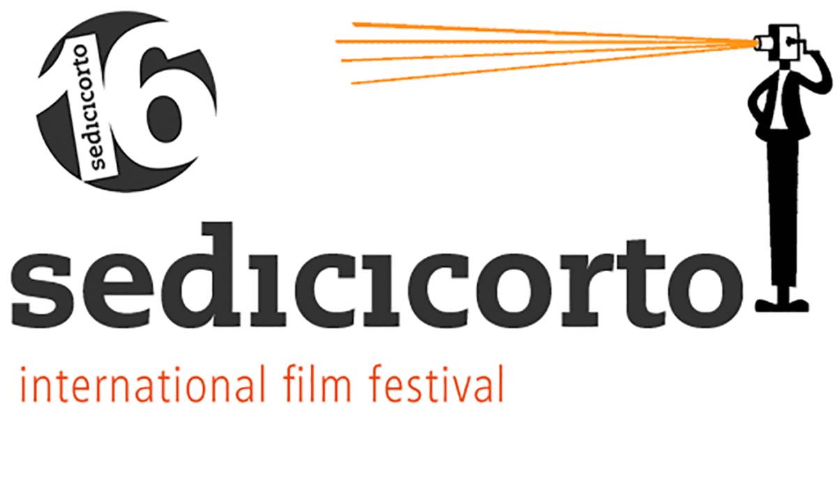 Sedicicorto film festival