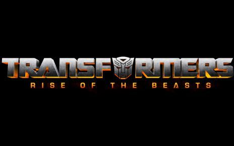 transformers rise of the beasts film