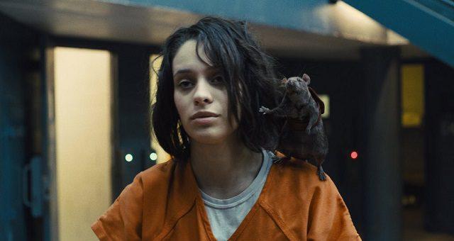 Nuove immagini dal film The Suicide Squad: Missione Suicida