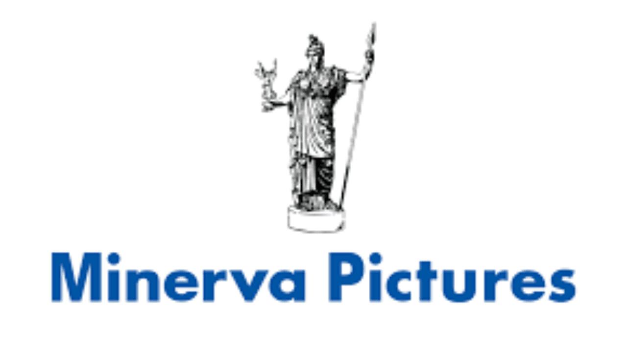 Vote for Santa minerva pictures