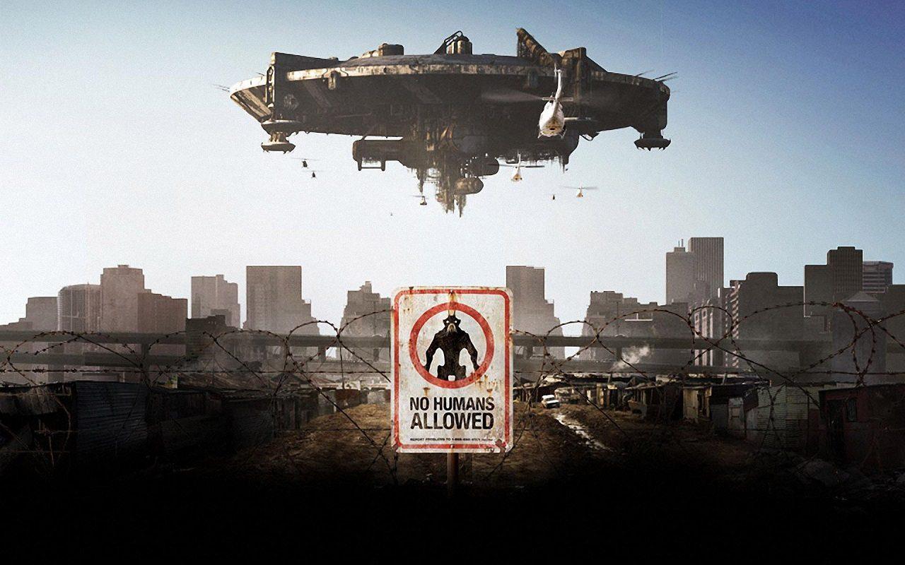 District 10 nuovi aggiornamenti