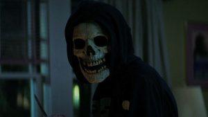 Fear Street Parte 1: 1994 - Recensione dell'horror Netflix