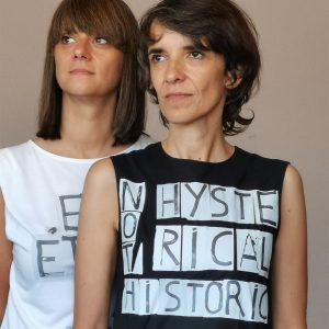 Mina Mileva e Vesela Kazakova guideranno la Giuria delle Giornate degli Autori 2021