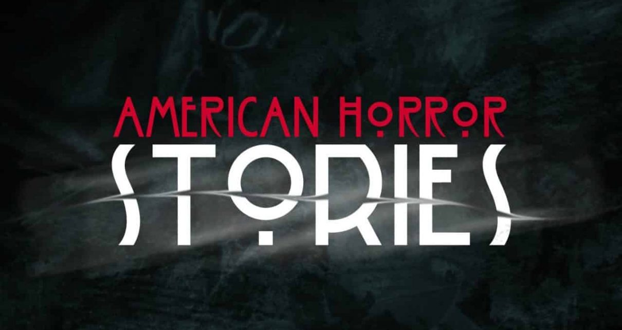 american horror stories - primo trailer
