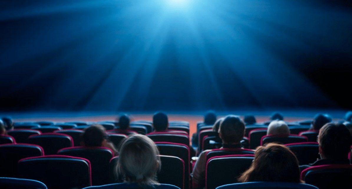 ariano international film festival - finalisti