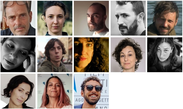 Premio Solinas 2021: ecco la lista dei 9 documentari finalisti