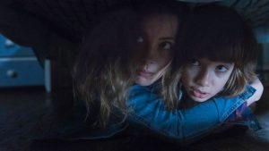 Come Play - Gioca con Me: recensione dell'horror su Prime Video