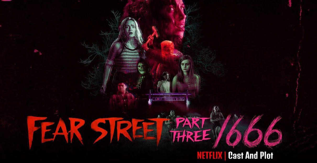 fear street parte 3 trailer