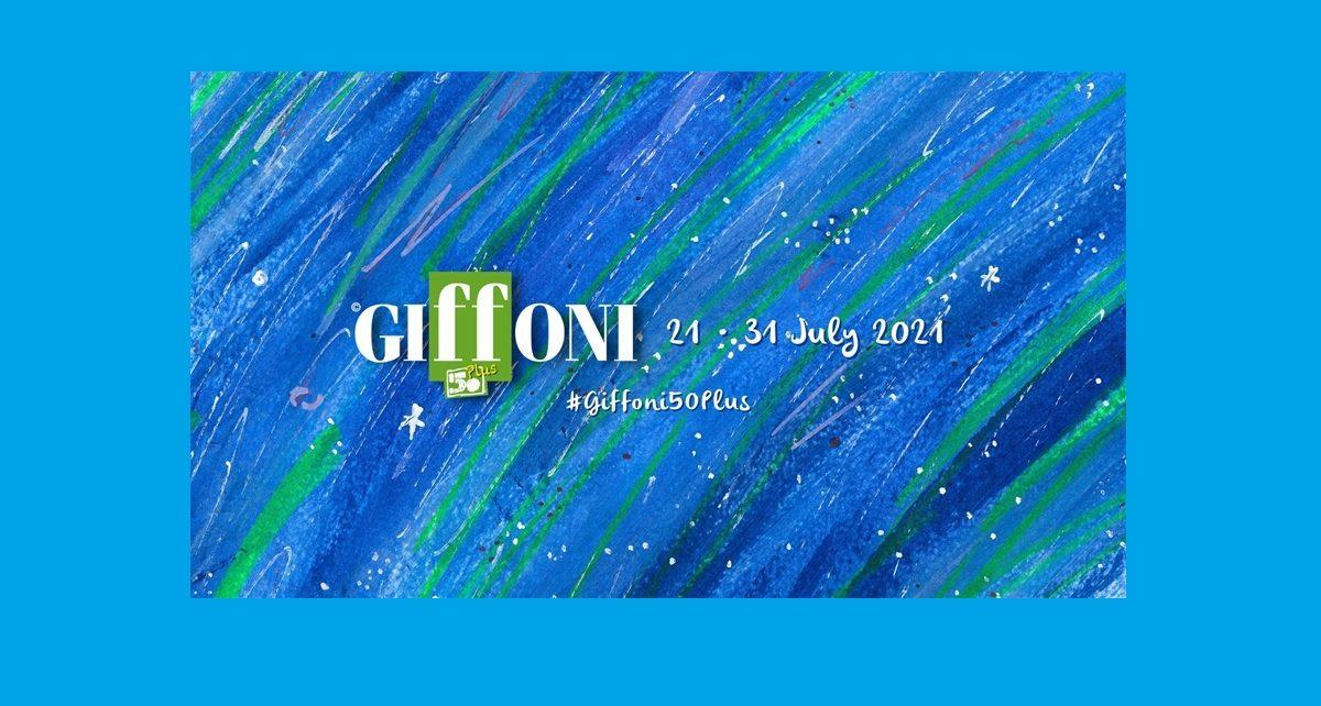 #Giffoni50Plus i vincitori