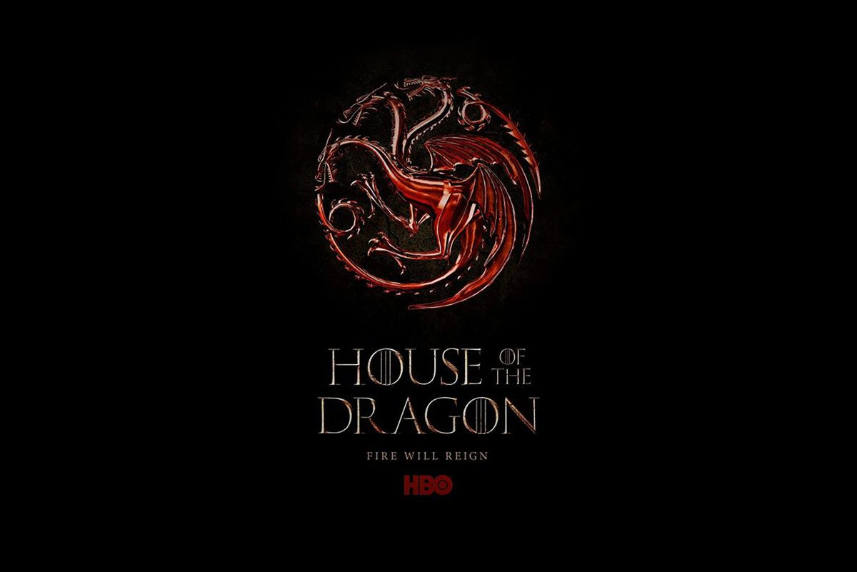 house of the dragon - ingressi nel cast