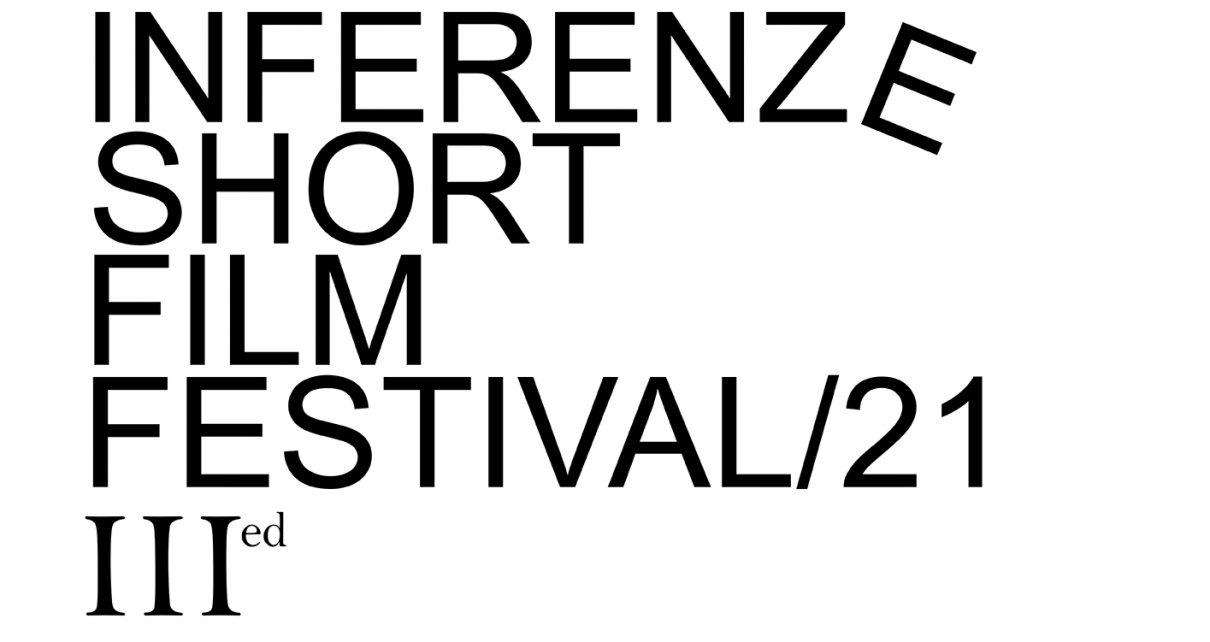 Inferenze short film festival finalisti