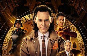 Loki: recensione della prima stagione della serie su Disney+