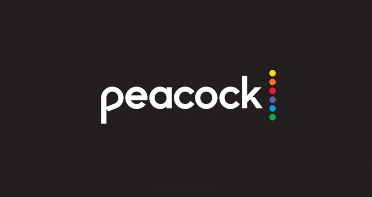 accordo universal pictures con peacock