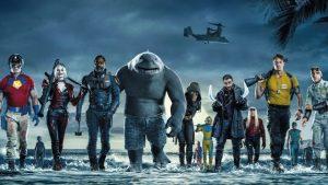 The Suicide Squad - Missione Suicida: Recensione del film di James Gunn