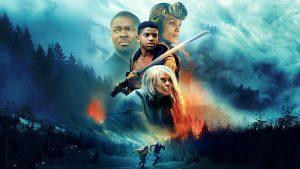 The Water Man: recensione del film Netflix diretto da David Oyelowo