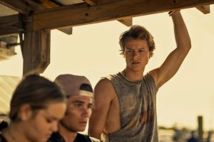 Outer Banks: recensione della seconda stagione della serie su Netflix