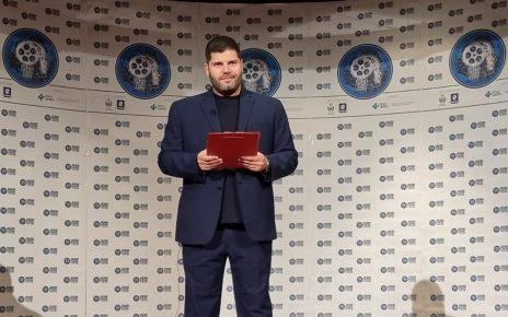 Ariano International Film Festival - Vincitori