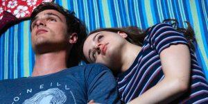 The Kissing Booth 3, la recensione del film Netflix