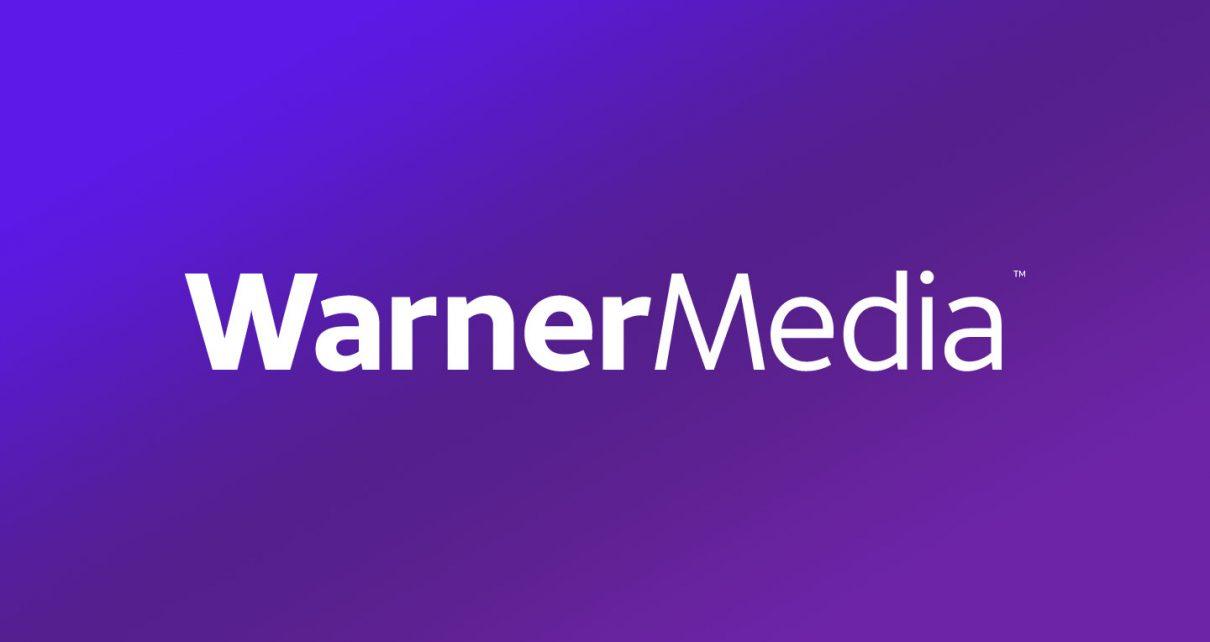 WarnerMedia accordo amc