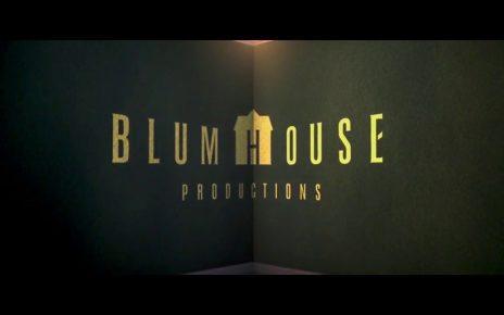 Il trailer di Benvenuti a Blumhouse, la seconda tranche di horror Prime Video
