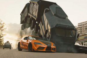 Fast and Furious 9 - The Fast Saga: recensione del nuovo capitolo della saga action