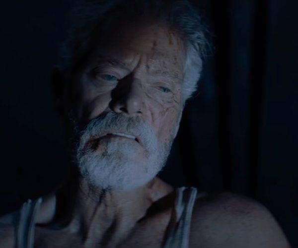 l'uomo nel buio - the man in the dark 2 trailer