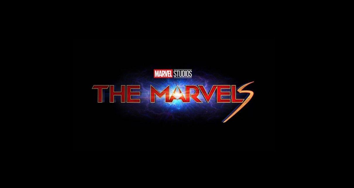 the marvels film riprese
