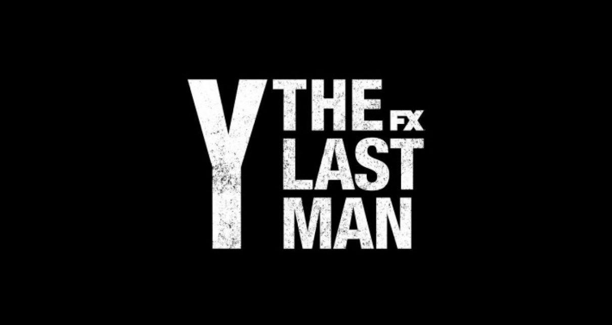 y: the last man - serie tv trailer