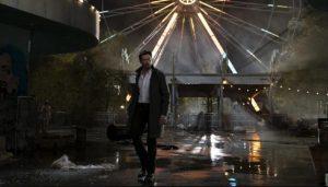 Recensione Frammenti dal passato – Reminiscence, thriller sci-fi con Hugh Jackman