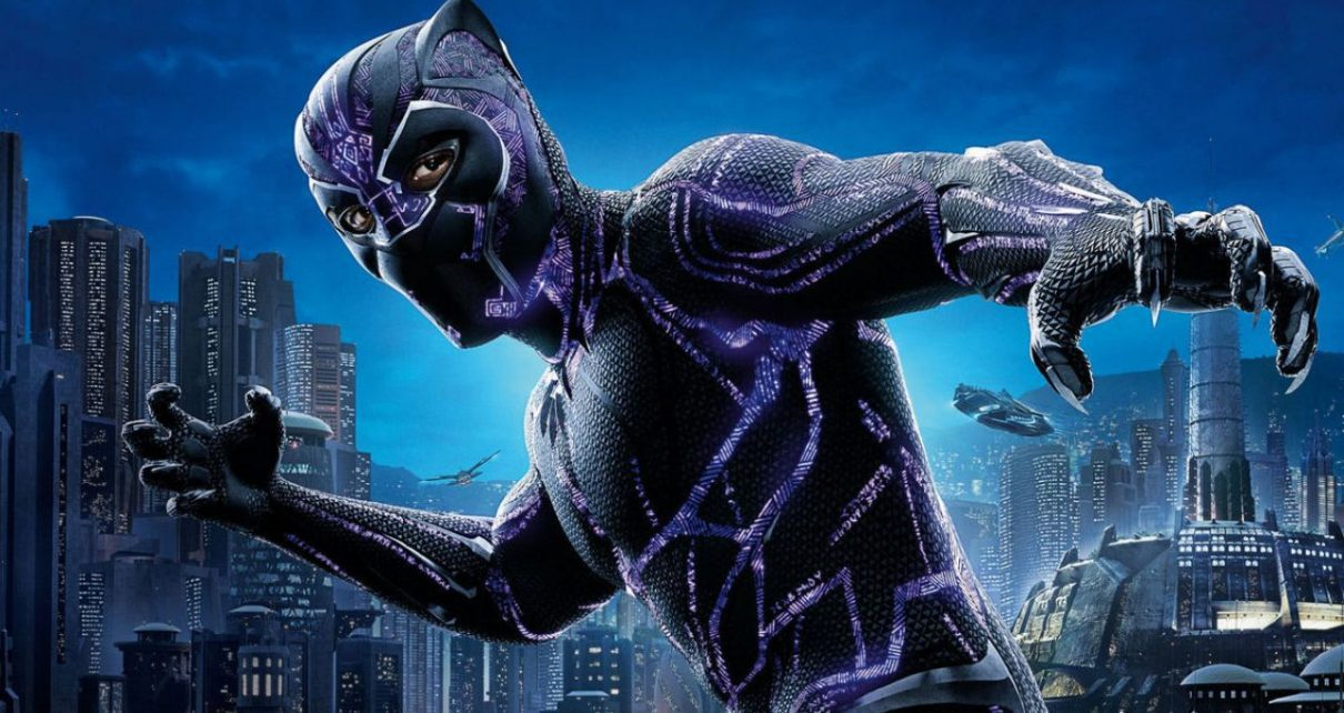 black panther wakanda forever - colonna sonora