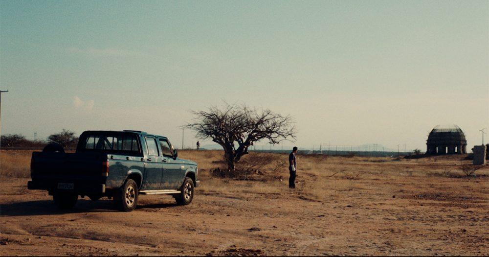 Giornate degli Autori: Deserto Particular vince il Premio del Pubblico BNL