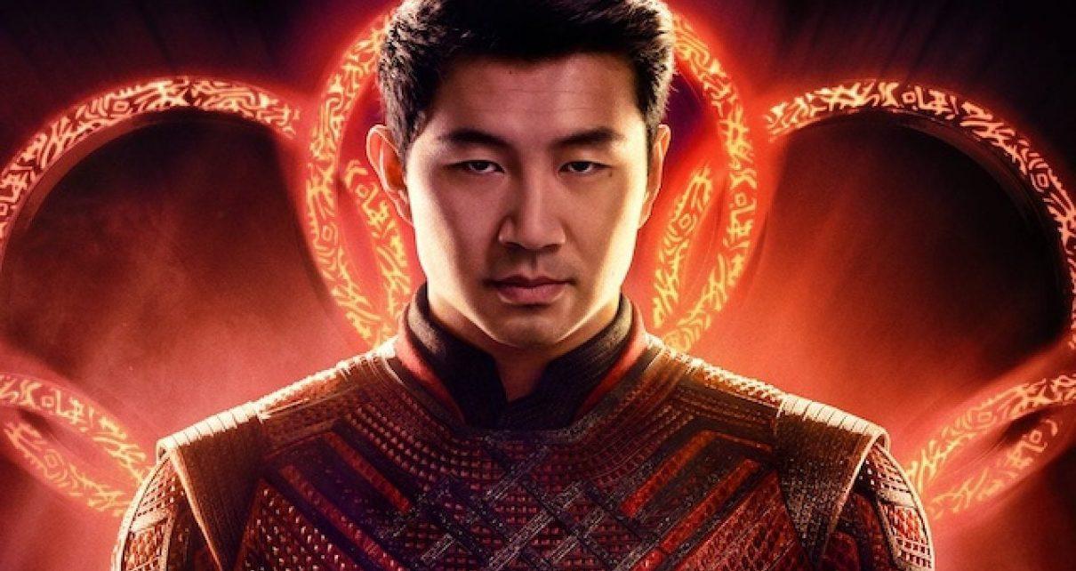 box office usa - shang-chi ancora primo