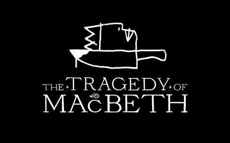 the tragedy of macbeth joel coen