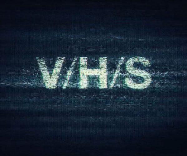 vhs94 trailer