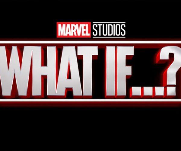 what if settimo episodio thor